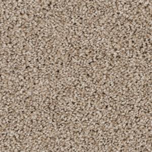 Carpet Flooring - Romantic Getaway