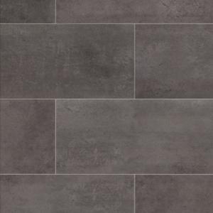 Tile Flooring - Shadow Castle