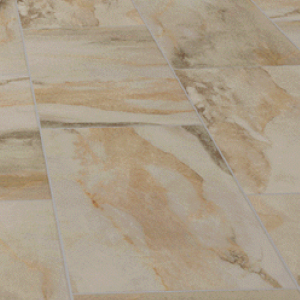 Tile Flooring - Melange - Livingstone