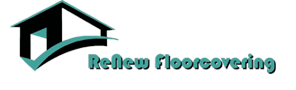 ReNew Floor Covering