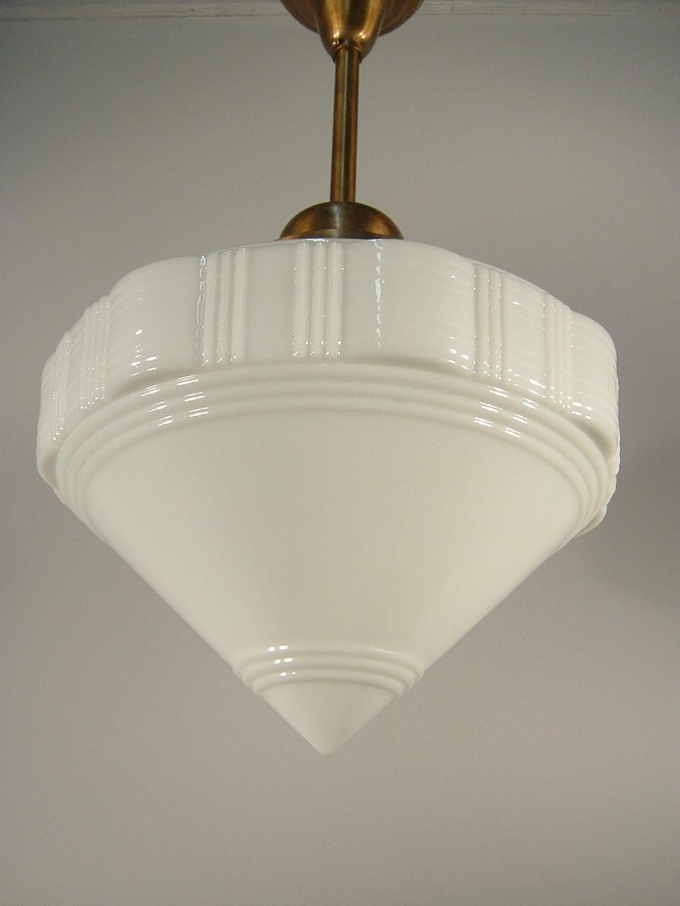 Restoration Hardware Lighting Pendants