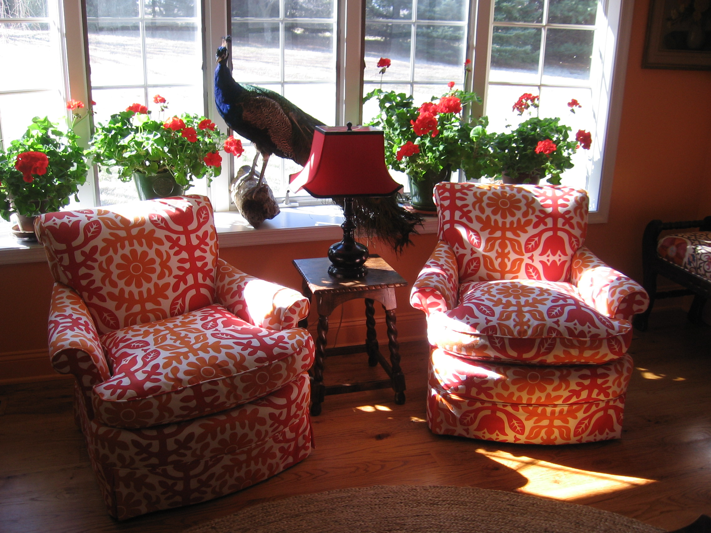 Charmant Furniture Repair Company Specializing In Re Upholstery