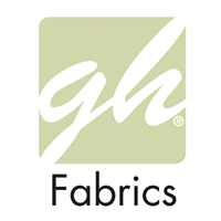 Upholstery Fabrics in Baltimore
