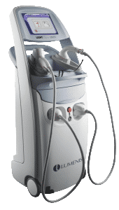 Diode+laser+for+hair+removal-170x300