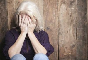 Does Natural Hormone Replacement Help My Depression and Anxiety?