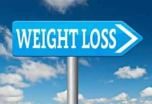 The Pesky Hormone that Prevents Weight Loss