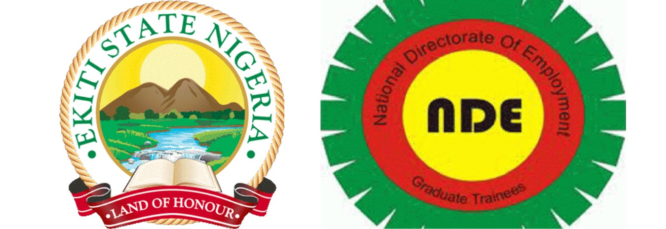over 5,000 To Benefit From Nde's Public Works Programme In Ekiti
