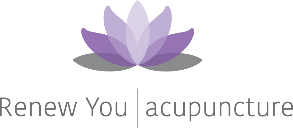 Renew You acupuncture
