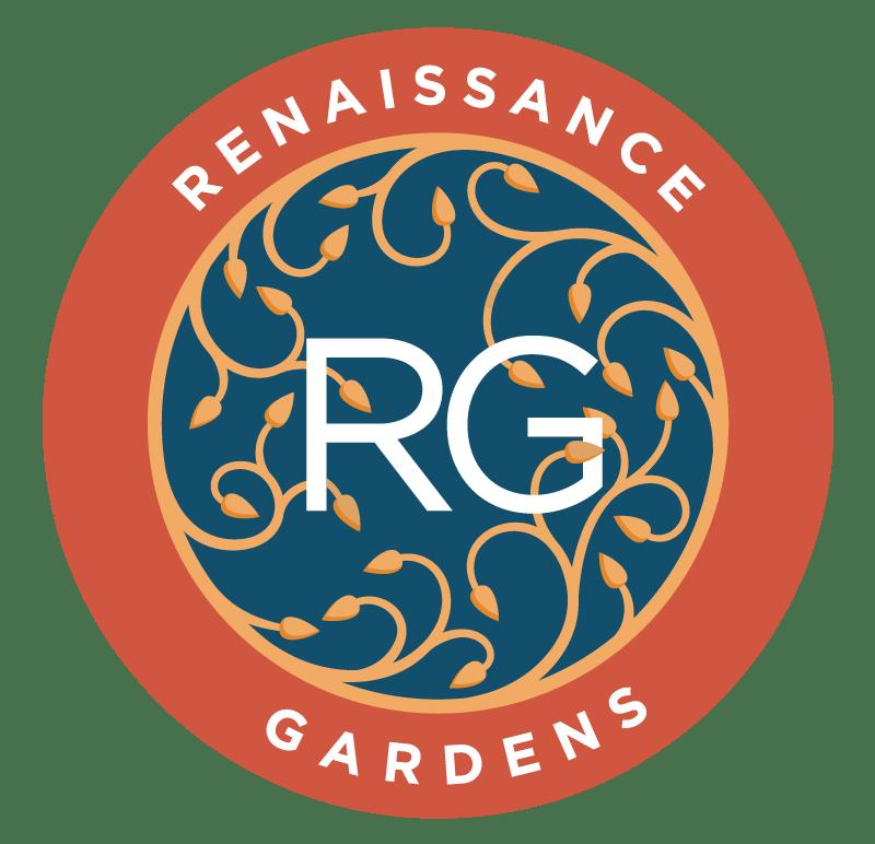 Renaissance Gardens