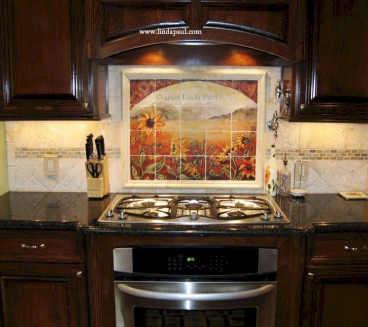 Best Kitchen Tiles For Backsplash Ideas 02