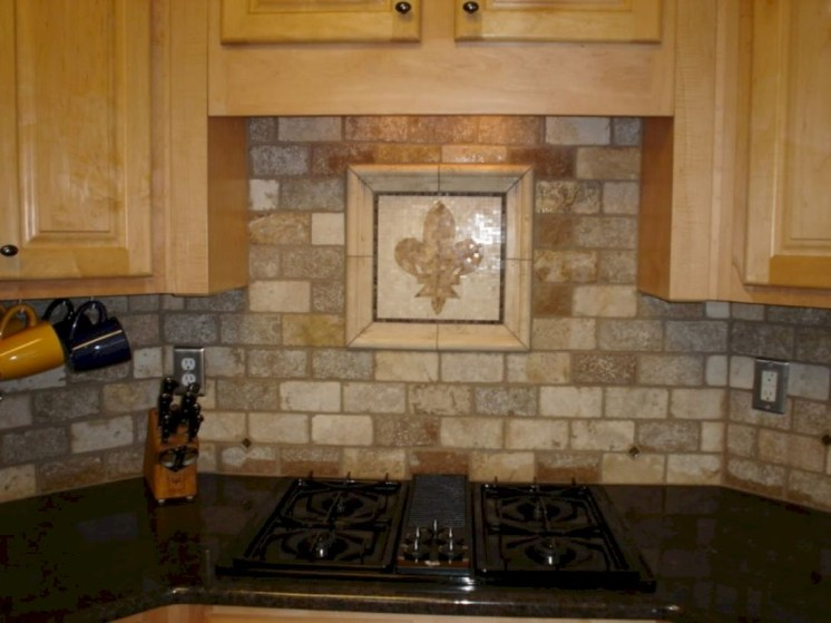 Best Kitchen Tiles For Backsplash Ideas 03