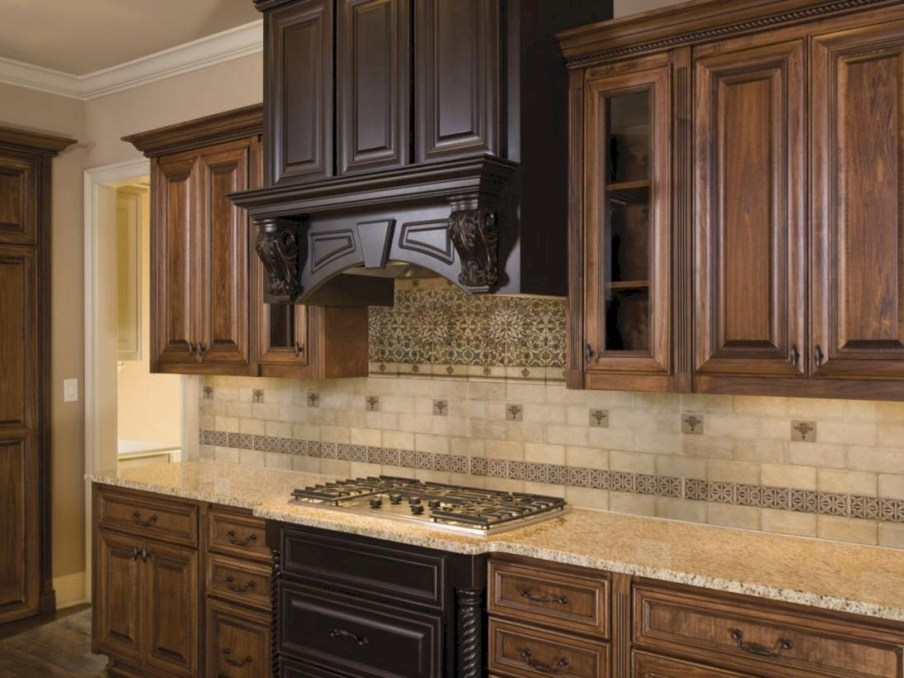 Best Kitchen Tiles For Backsplash Ideas 05
