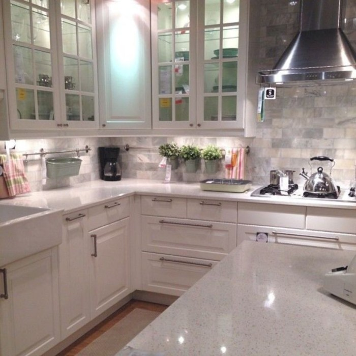 Best Kitchen Tiles For Backsplash Ideas 07