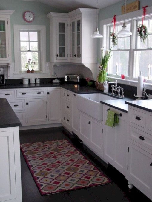 Best Kitchen Tiles For Backsplash Ideas 20