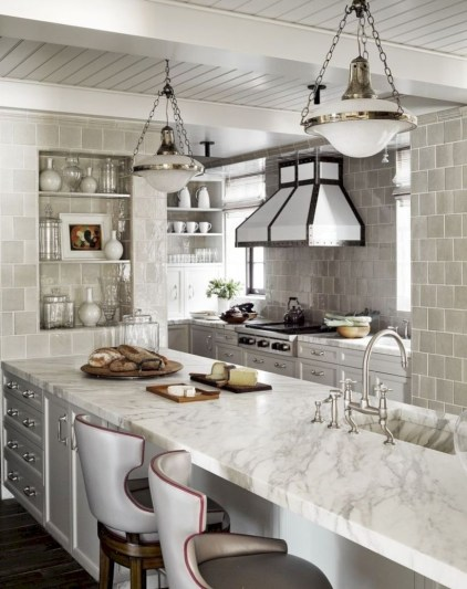 Best Kitchen Tiles For Backsplash Ideas 29