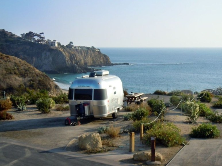 Best RV Full Time For As A Family 20