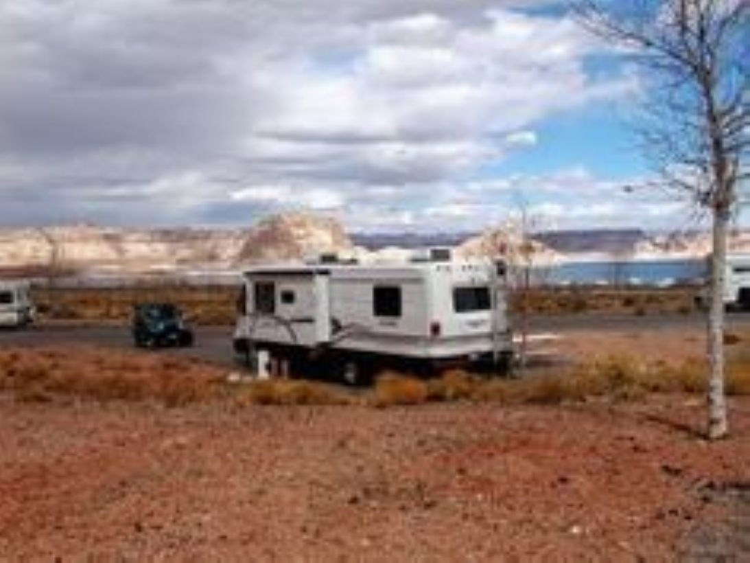 Best RV Full Time For As A Family 31