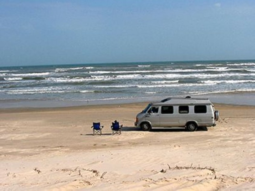 Best RV Full Time For As A Family 41