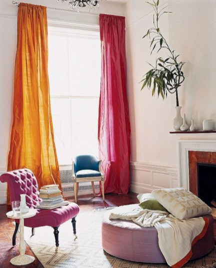 Cheap Ways To Decorate Your Home 05