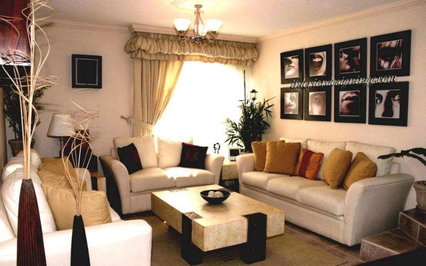 Cheap Ways To Decorate Your Home 08