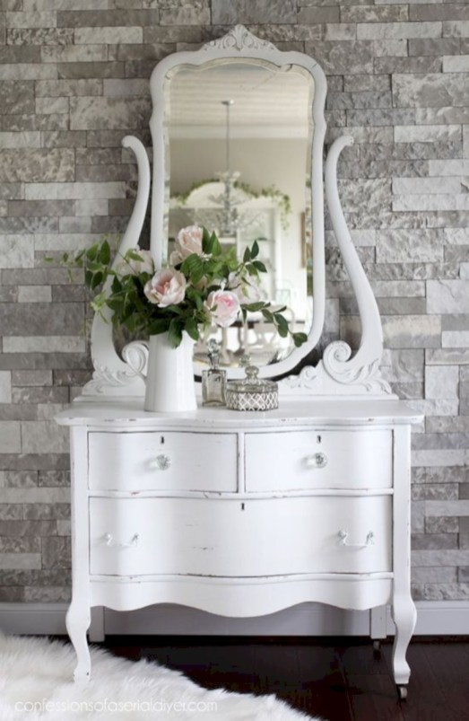 Cheap Ways To Decorate Your Home 18