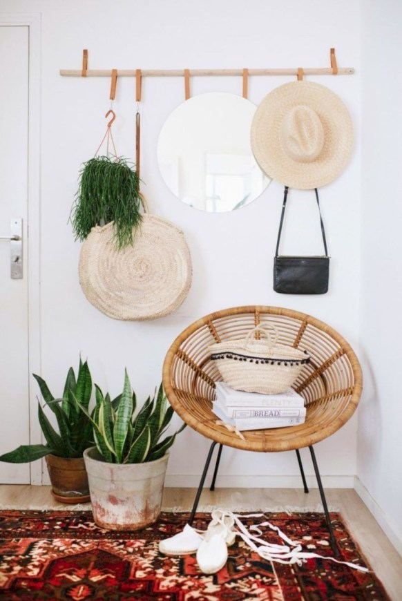 Cheap Ways To Decorate Your Home 26