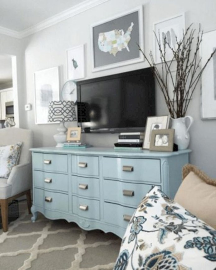 Cheap Ways To Decorate Your Home 28