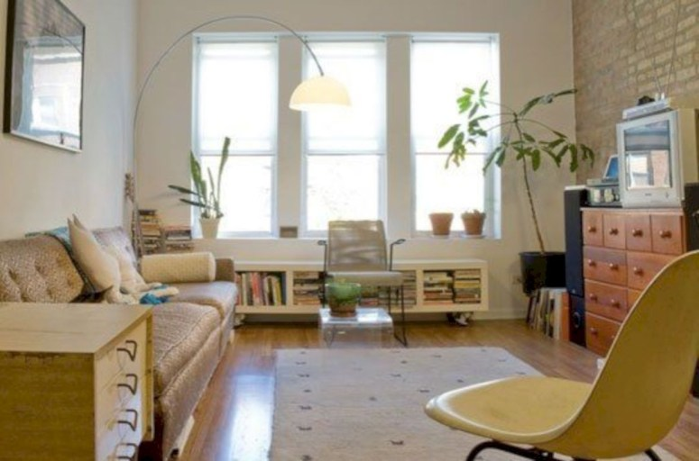 Cheap Ways To Decorate Your Home 32