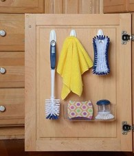 Clever Hidden Storage Solutions Ideas That Inspirer 20