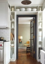 Clever Hidden Storage Solutions Ideas That Inspirer 27