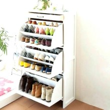 Clever Hidden Storage Solutions Ideas That Inspirer 35