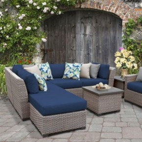 Color For Outdoor Space 05