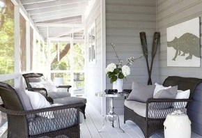 Color For Outdoor Space 06