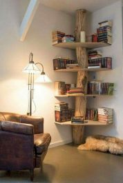 DIY Home Decor Projects On a Budget 01