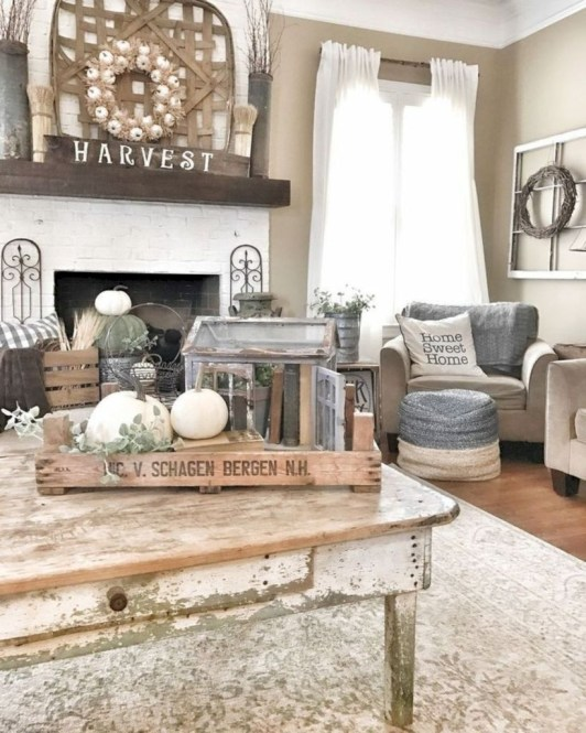 DIY Home Decor Projects On A Budget 04