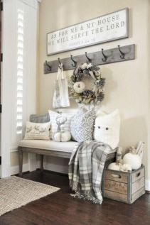 DIY Home Decor Projects On a Budget 24