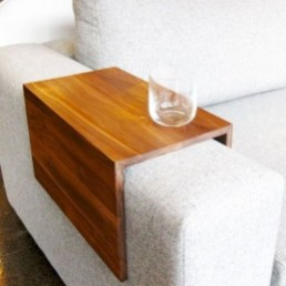 Insanely Clever Things Your Small Apartment Needs 10