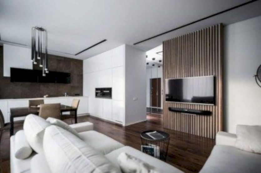Luxury Apartment Decorating On a Budget 05