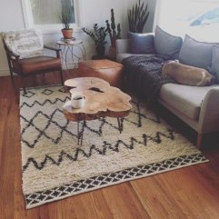 Mid Century Modern Furniture To Beautify Your Home 15