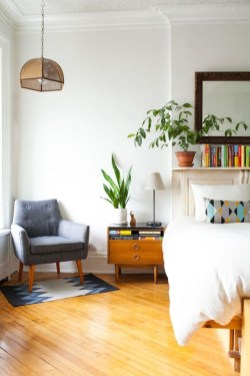 Mid Century Modern Furniture To Beautify Your Home 19