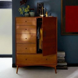 Mid Century Modern Furniture To Beautify Your Home 31