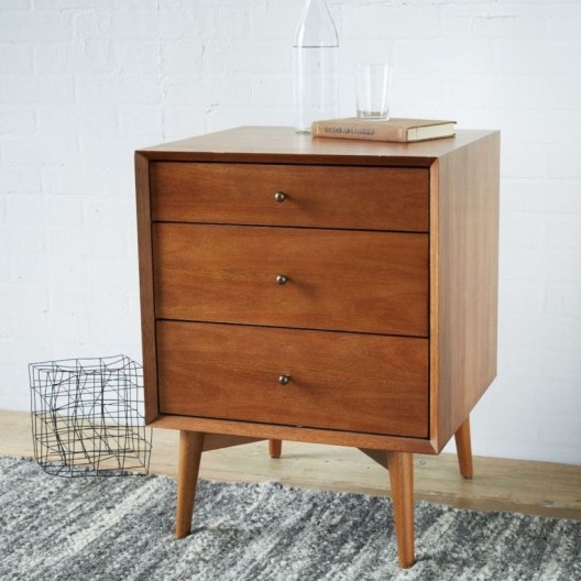 Mid Century Modern Furniture To Beautify Your Home 36
