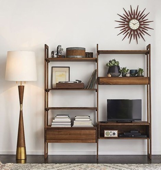 Mid Century Modern Furniture To Beautify Your Home 37