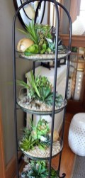 Plant Stand Design For Indoor Houseplant 04