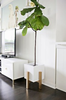 Plant Stand Design For Indoor Houseplant 11