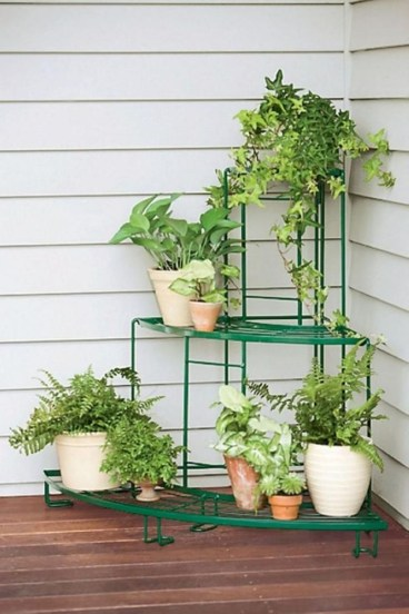 Plant Stand Design For Indoor Houseplant 12