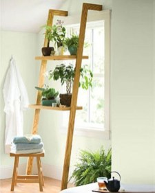 Plant Stand Design For Indoor Houseplant 19