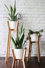 Plant Stand Design For Indoor Houseplant 25