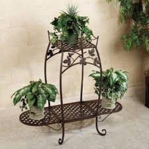 Plant Stand Design For Indoor Houseplant 32