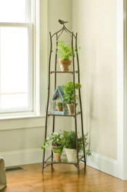 Plant Stand Design For Indoor Houseplant 42